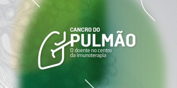 Workshop promovido pela MSD analisa os benefícios da imunoterapia no tratamento do cancro do pulmão