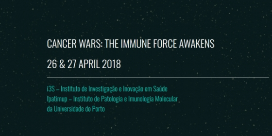25th Porto Cancer Meeting vai focar o poder da imunoterapia